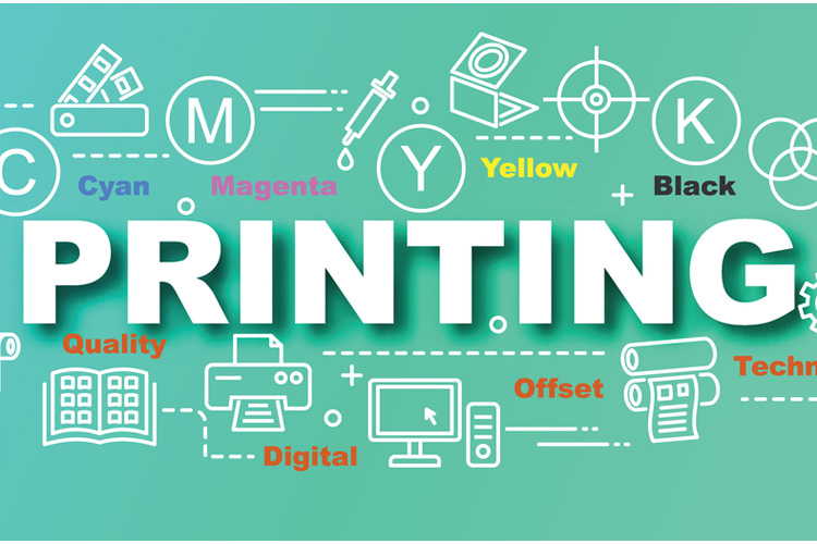 What are Managed Print Services