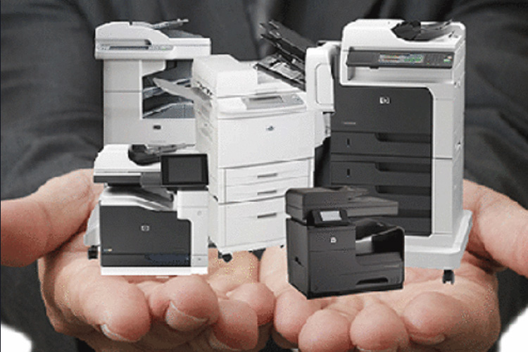 What to look for when hiring a printer service professional