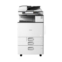 Refurbished Ricoh MPC2011SP  Multifunction Photocopier