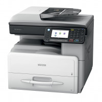 Refurbished Ricoh MP301SP Multifunction Photocopier