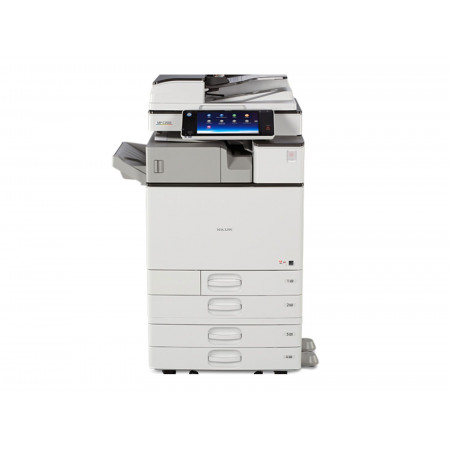 Refurbished Ricoh Aficio MP C4503 Multifunction Photocopier