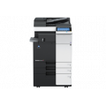 Refurbished Konica Minolta B364e Multifunction Photocopier