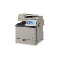 Refurbished Canon IR400i Multifunction Photocopier