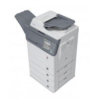 Refurbished Canon IR1730 Multifunction Photocopier